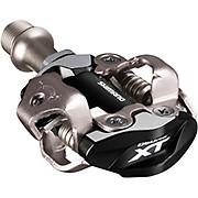 Shimano XT M8000 XC Race Pedals
