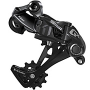 SRAM GX 1x11 Speed Rear Mech