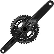 SRAM GX 1000 2x11 Speed Crankset