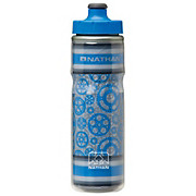 Nathan Freewheeler 600ml Water Bottle