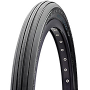 Maxxis Miracle BMX Tyre