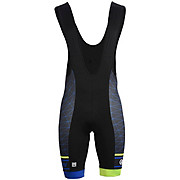 Chain Reaction Cycles Pro Bib Shorts 2016