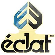 Eclat Window Sticker
