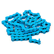 Salt AM P510H BMX Chain Kit
