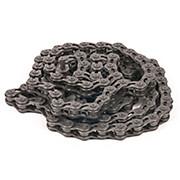 Eclat Stroke Half Link BMX Chain