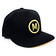 Macneil Circle M Hat
