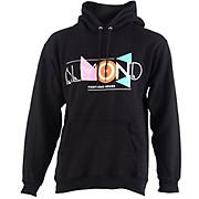 Almond Coast Hoodie