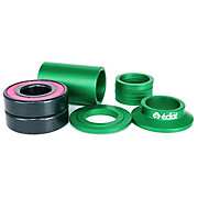 Eclat CNC Spanish Bottom Bracket