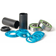 Salt Plus Echo BMX Bottom Bracket Set