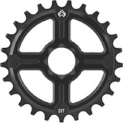 Eclat Channel Spline Drive Sprocket