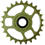 Macneil Light Spline Drive Sprocket