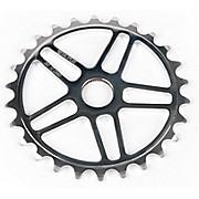 Salt Plus 5 Star Sprocket