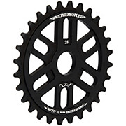 WeThePeople Supreme CNC Sprocket