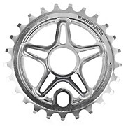 WeThePeople Turmoil CNC Sprocket