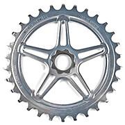 WeThePeople Turmoil CNC BMX Sprocket