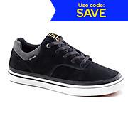 Almond Estate Low Shoes
