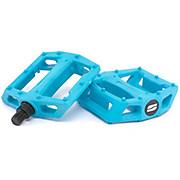 Salt AM BMX Pedals