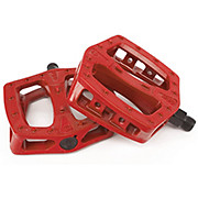Eclat Plaza Pedals