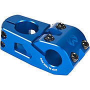 Eclat Nathan Williams BMX Stem