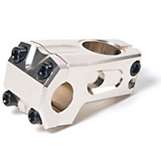 Salt Plus Delta Front Load BMX Stem