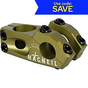Macneil Top Notch BMX Stem