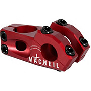 Macneil Top Notch BMX Stem