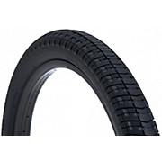 Salt Captor BMX Tyre