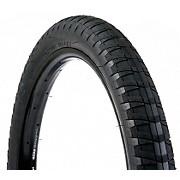 Salt Contour BMX Tyre