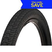 Eclat Control BMX Tyre