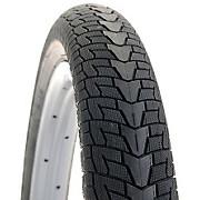 Eclat Escape BMX Tyre