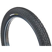 WeThePeople Grippin BMX Tyre