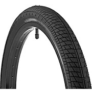 Salt Pitch Flow BMX Tyre - 100psi