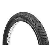 Salt Pitch Mid BMX Tyre - 100psi