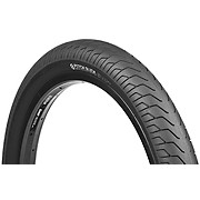Salt Pitch Slick BMX Tyre