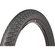 Eclat Ridgestone BMX Tyre