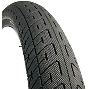 WeThePeople Feelin BMX Tyre