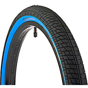 Salt Pitch Flow BMX Tyre