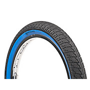 Salt Pitch Mid BMX Tyre