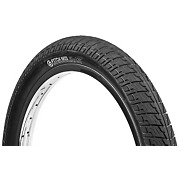 Salt Pitch Mid BMX Tyre