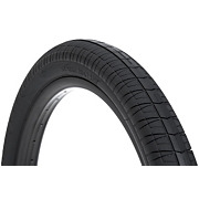 Salt Strike 100psi BMX Tyre