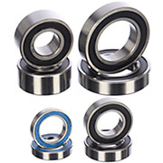 Nukeproof Pulse Bearing Kit 2016