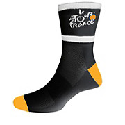 Tour de France Tour De France Socks 2015
