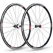 Vision Trimax T30 Road Wheelset 2015