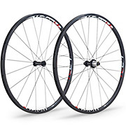 Vision TC-24 Carbon Road Wheelset