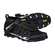 Mavic Crossmax XL Pro MTB Shoes 2016