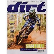 Dirt Magazine Jan 2015 155
