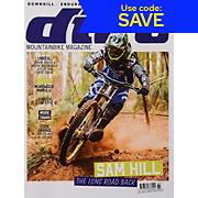 Dirt Magazine Jan 2015 155
