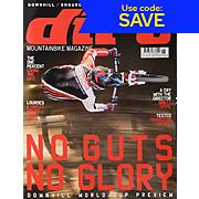 Dirt Magazine April 2015 158