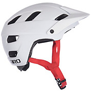 Giro Feature Helmet. 2014
