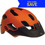 Bell Stoker Helmet. 2014